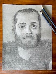 CrayonsCouleur_Portrait